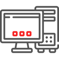 Icona Microinformàtica