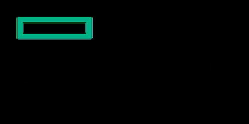 Logo Hewlett_Packard