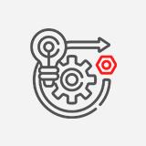 Icona Service Design